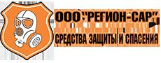 Регион-Сар